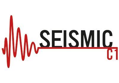Seismic C1