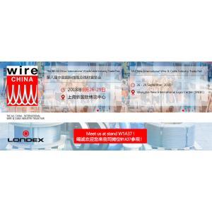 Wire China 2018